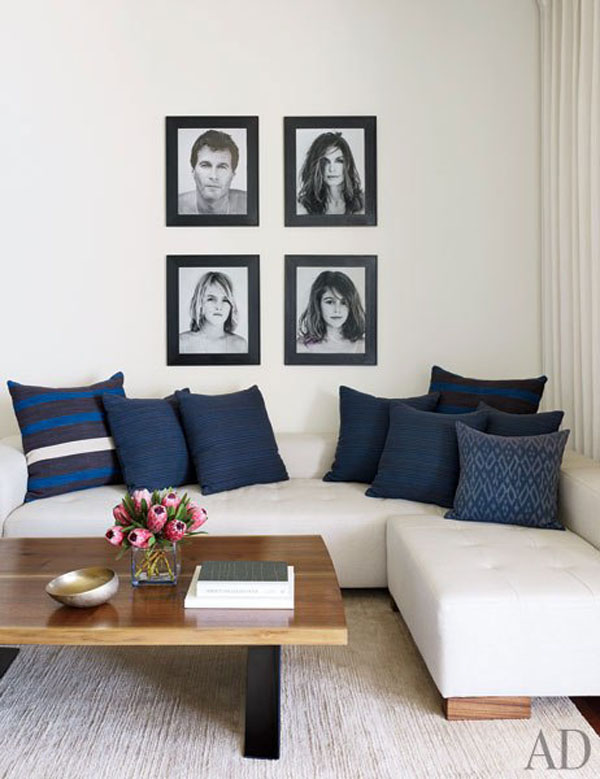 Cindy-Crawford-Mexican-Home_9 Tropical Modern House Interior Design on tropical modern pillows, tropical modern office, tropical modern kitchen cabinets, tropical modern bathroom, tropical modern architecture, tropical modern living room, tropical modern decor, residential house interior design,