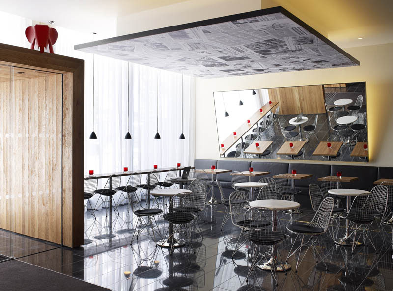 CitizenM-Hotel-London-Dining