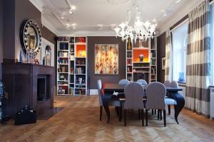 Timeless-Contemporary-Apartment
