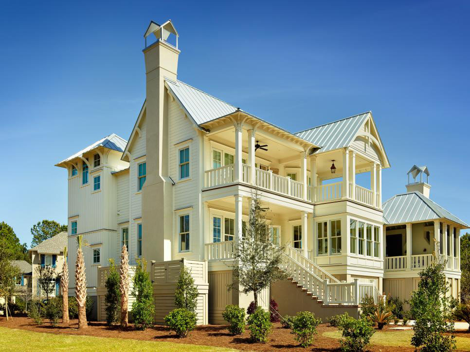 Clic Lowcountry Cottage Style House with Elevated ... on raised southern house plans, raised cottage house plans, charleston low country home plans, raised ranch house plans, raised modern house plans, charleston lowcountry house plans, raised bungalow house plans,
