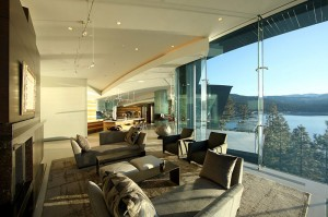 Luxury-Home-Lake-Tahoe
