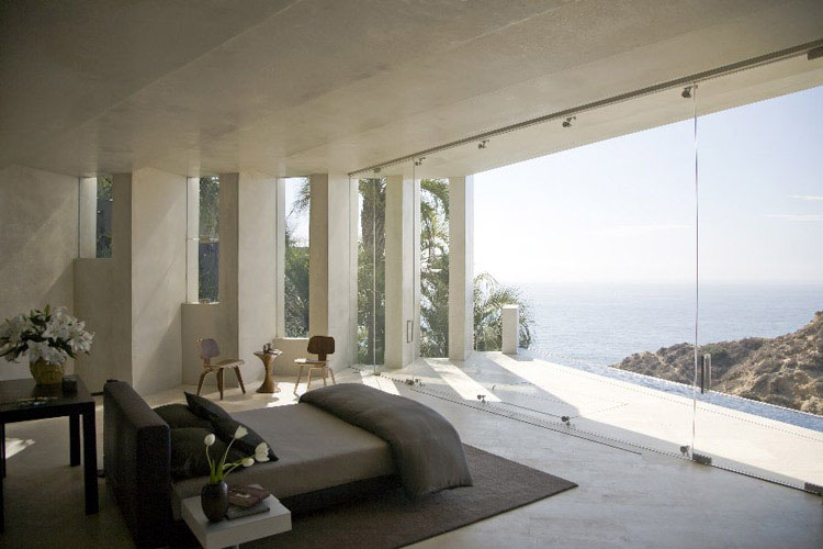 Ocean-View-House-La-Jolla