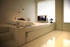 Modern Small Home