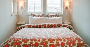 Coach-House-Bedroom