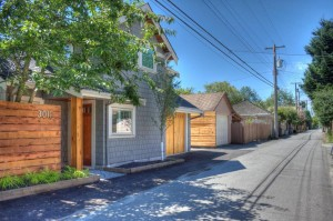 Converted-Laneway-House