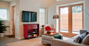 Coach-House-Living-Room