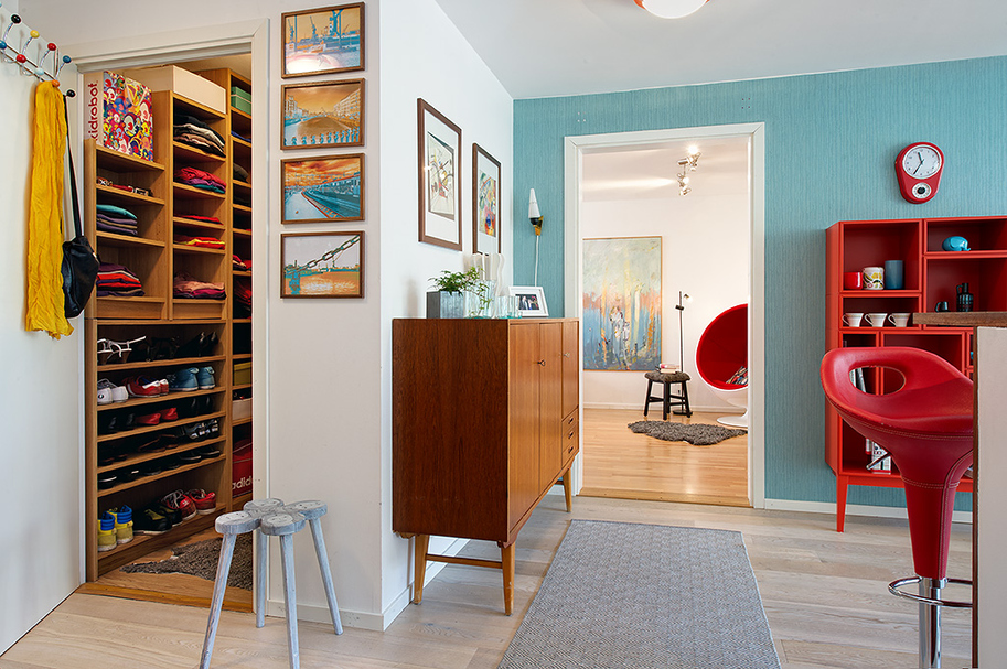 Colorful-Decorating-Tips