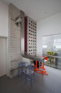 Modern-House-Peru