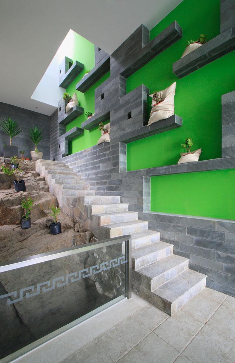 Cliff-House-Interior