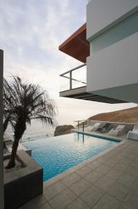 Beach-House-Pool-Terrace