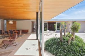Contemporary-House-Mexico