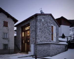 Lombardy-Country-House