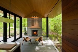Modern-Pool-House