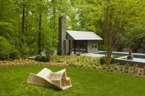 Modern-Garden-House