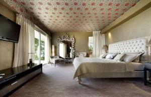 Contemporary-French-Villa