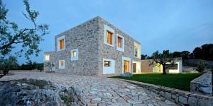 Country-House-West-Herzegovina