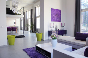 Contemporary-Loft-Apartment