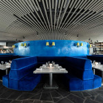 Craft London Restaurant By Tom Dixon