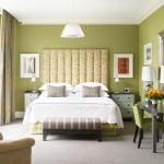 Crosby Street Hotel Eclectic Splendour
