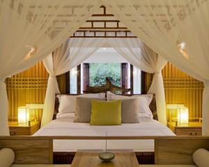 Elegant Villa Interior Design