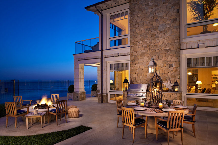Timeless Interior Design In Malibu | iDesignArch | Interior Design on luxury home dining, house plans, luxury home description, luxury ranch home plans, luxury brick ranch homes, luxury home plans with, luxury home interiors, luxury home cabinets, luxury home pools, luxury home design plans, luxury mountain home plans, luxury 2 story house with pool, luxury home garden plans, luxury homes in california, luxury home fronts, luxury house designs, luxury custom homes, custom ranch style home plans, luxury home renderings, luxury home photographs,