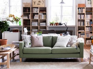 Decorating-Ideas-For-Living-Rooms