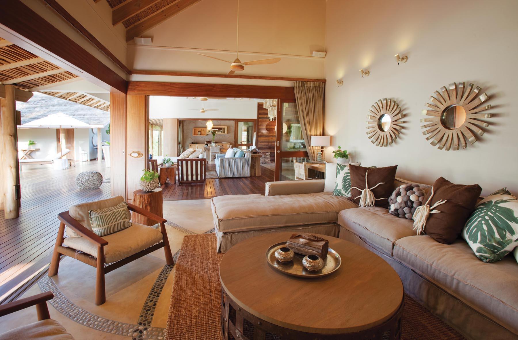 Desroches Island Resort Paradise In Seychelles Idesignarch Interior Design Architecture Interior Decorating Emagazine