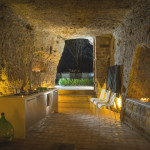 Domus Civita – A Unique Italian Retreat