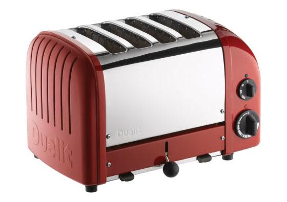 Dualit-4-Slice-Retro-Toaster