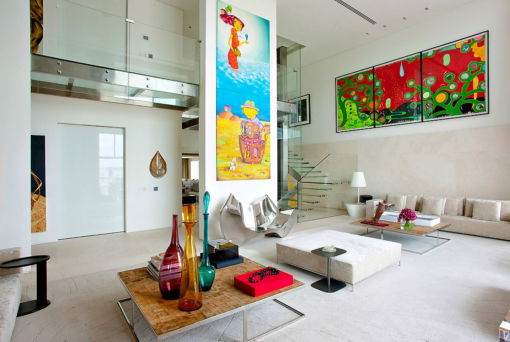 Luxury-Duplex-Apartment-Malibu