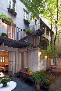 Carriage-House-East-Village