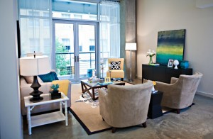 Eclectic-Modern-Interior
