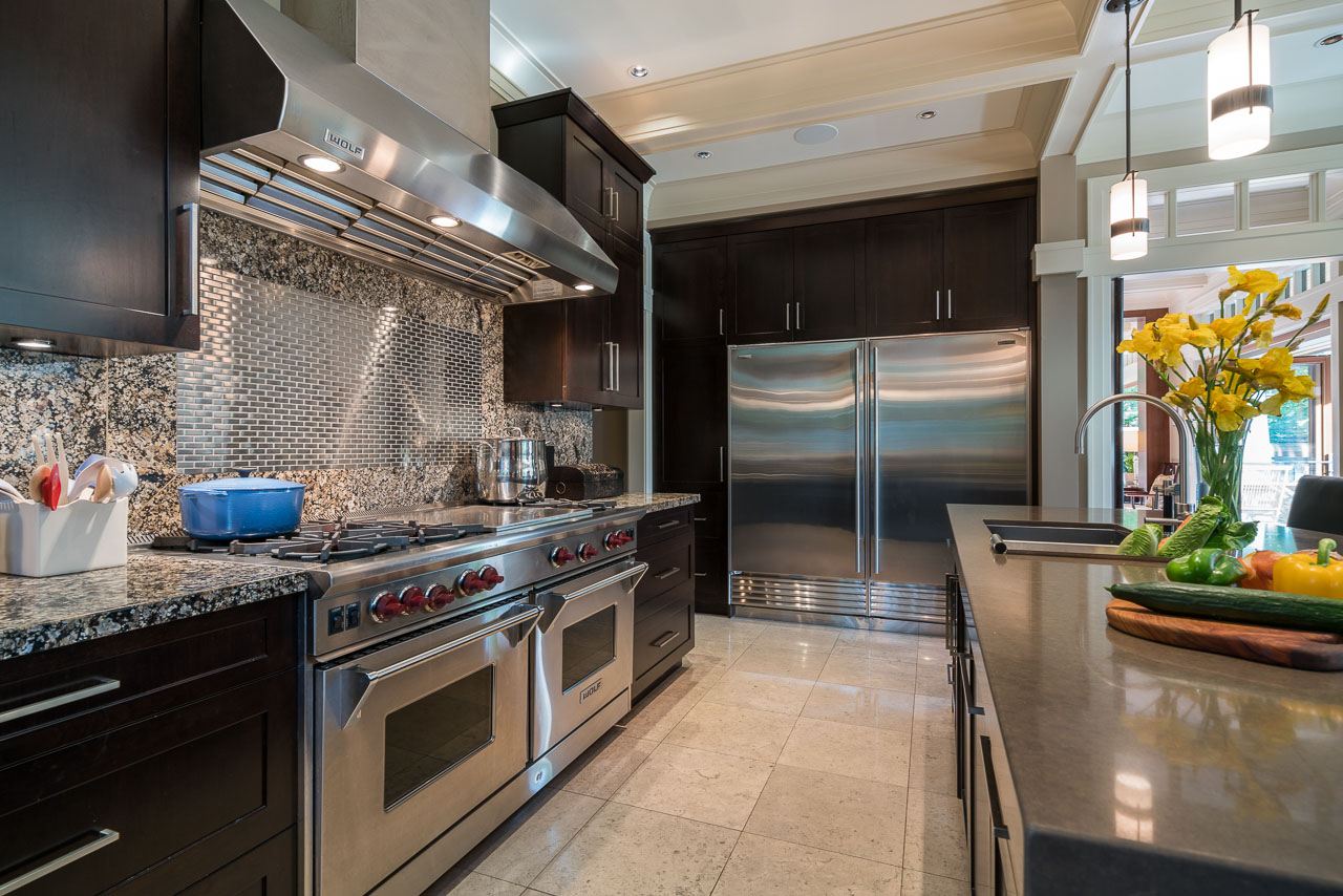 Elegant-Luxury-Home-Vancouver-BC-University-Endowment-Lands_8