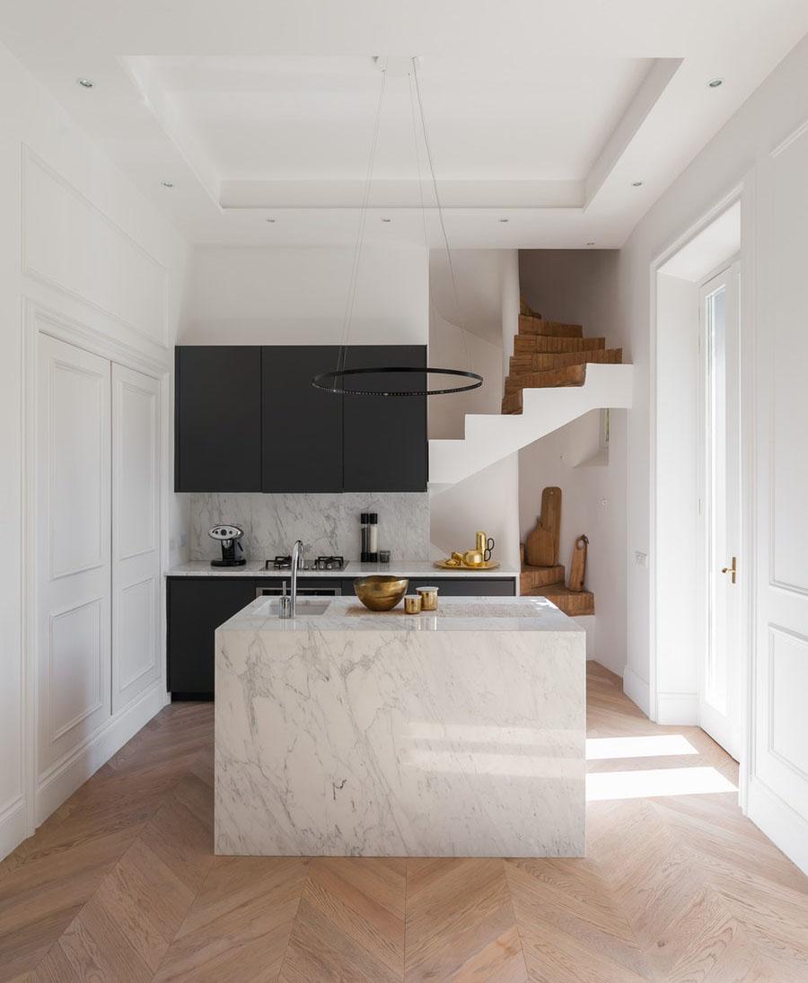 Interior Design, Architecture