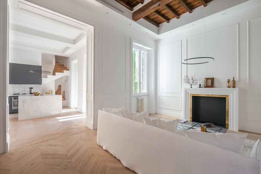 Elegant-Modern-Apartment-Navona-Pantheon-Venezia-Rome-Italy_7