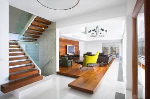 Elegant-Modern-Home-Cyprus