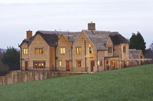 Cotswolds-Country-Home