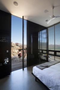 Environmentally-Friendly-Hotel