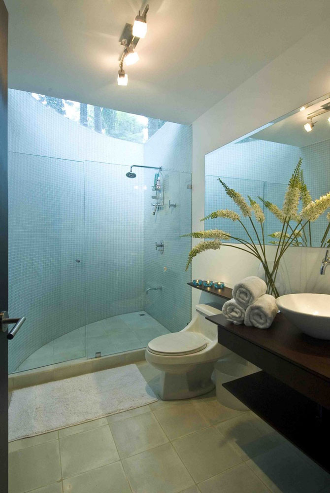 Nature-Friendly-Bathroom