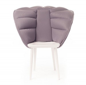 Couture Chair
