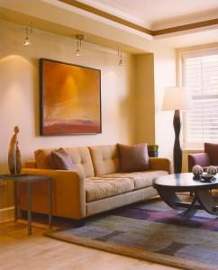 Family-Room-Decorating-Ideas