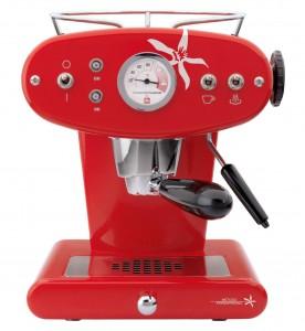 Francis Francis Espresso Machine