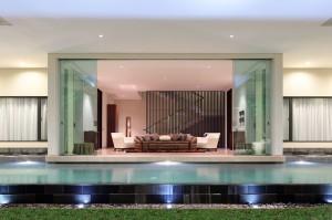 Garden-House-Jakarta