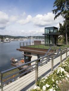 Gig-Harbor-House