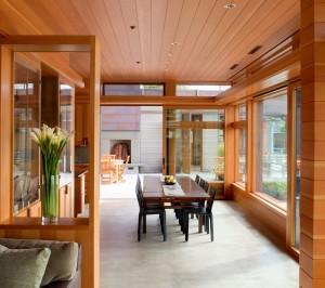 Modern-Home-Washington