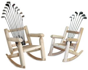 Golf-Club-Chairs