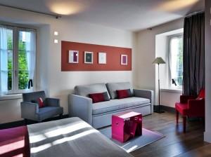 GombitHotel-Interior-Design