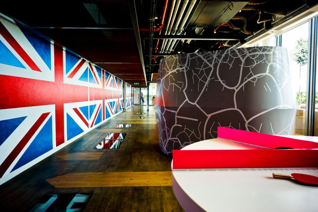 Google-London-Headquarters