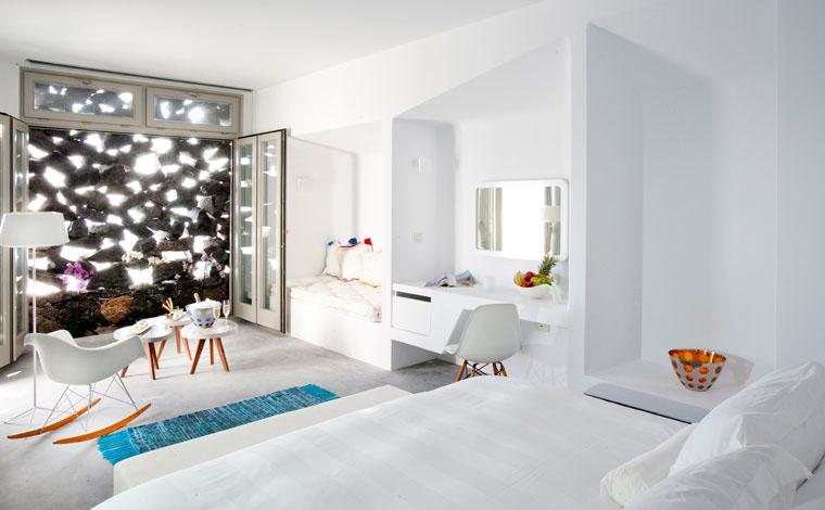 Grace-Santorini-Hotel