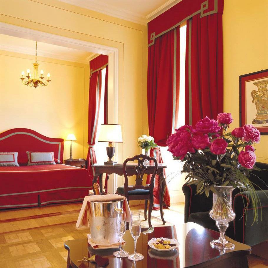 Grand-Hotel-Majestic